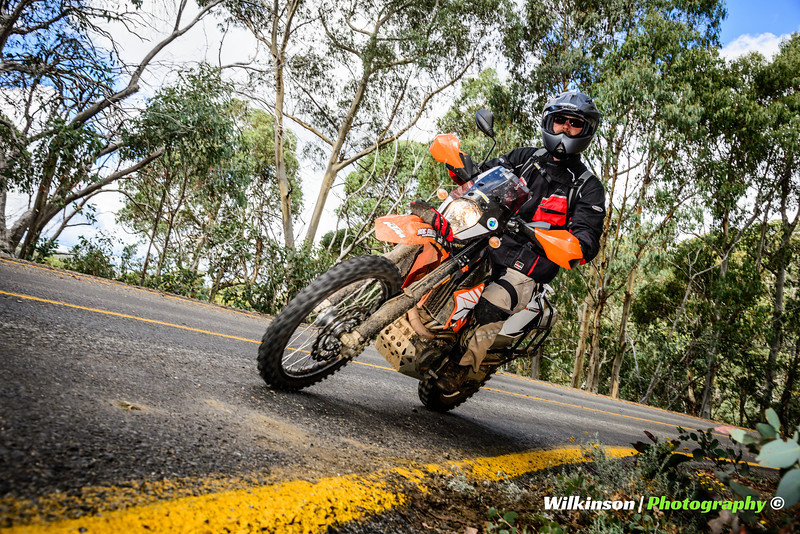 Touratech Travel Event - 2014 (172 of 283).jpg