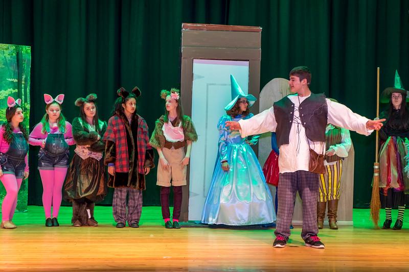 2015-03 Shrek Rehearsal 0429.jpg