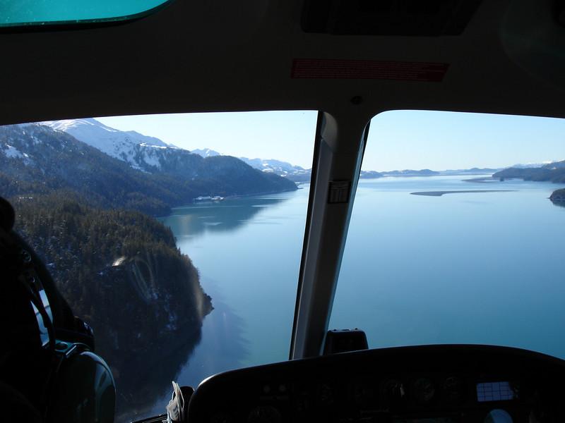 Alaska 2008 372.jpg
