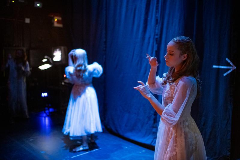 AtlantaOpera_Salome_Backstage_1736.jpg