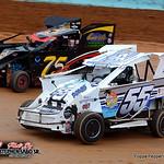 Action Track USA - 6/2/21 - Stephen Sabo