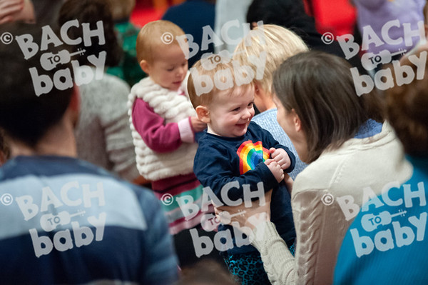 ©Bach to Baby 2019_Laura Woodrow_Islington - Barnsbury_2019-13-12_ 21.jpg