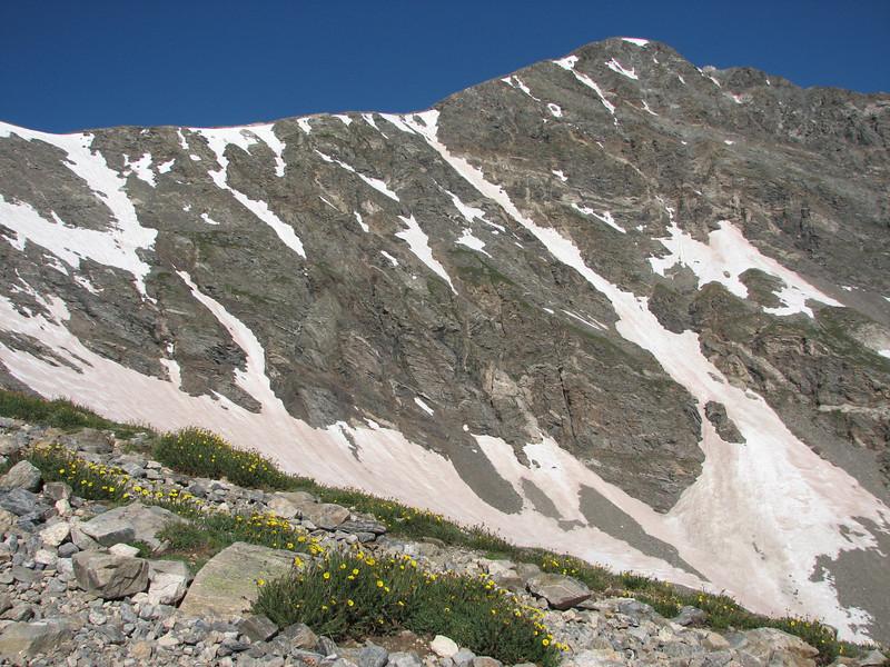 Torreys Peak 7-13-06 080.jpg