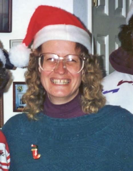 1996 Ellen