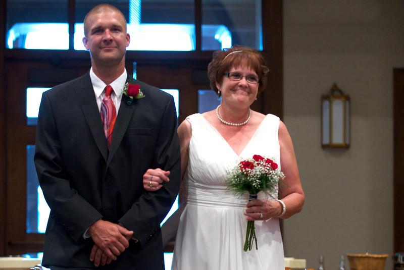 NE Wedding  5545.jpg