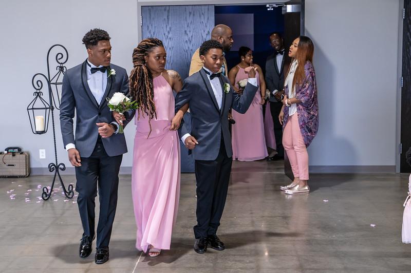 Clay Wedding 2019-00219.jpg
