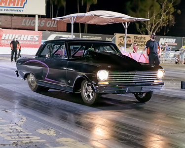 Friday Night Drags 061121
