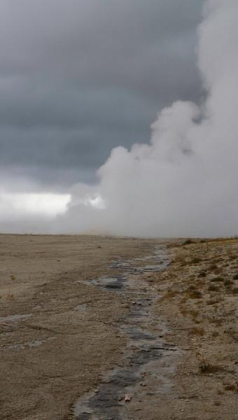 02_Yellowstone National Park_Montana_Wyoming-55.jpg