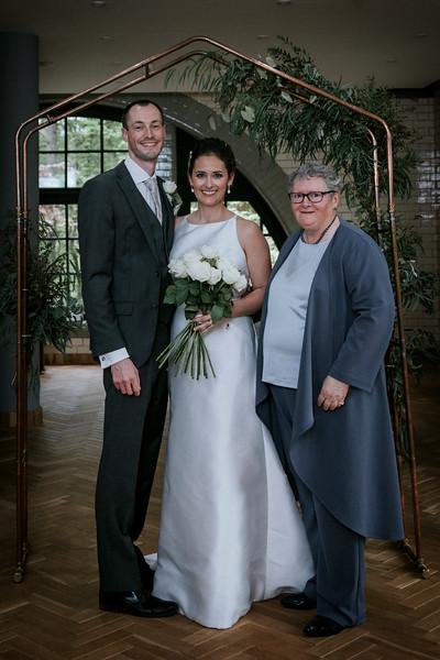 The Wedding of Nicola and Simon258.jpg