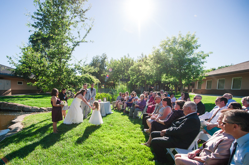 Wedding Ceremony-85.jpg