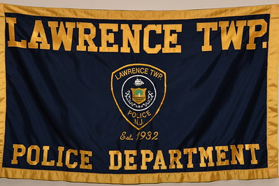 2021-5-20 LAWRENCE POLICE AWARDS BANQ