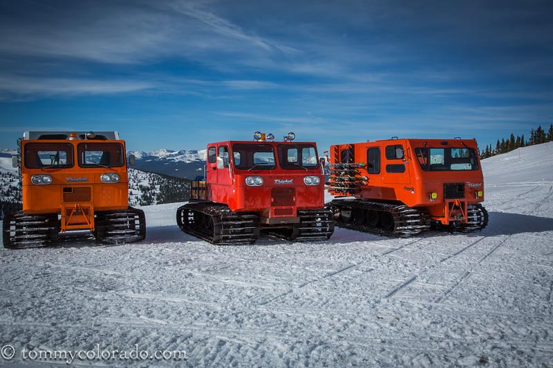 snowcats_tomfricke_170318-3106.jpg