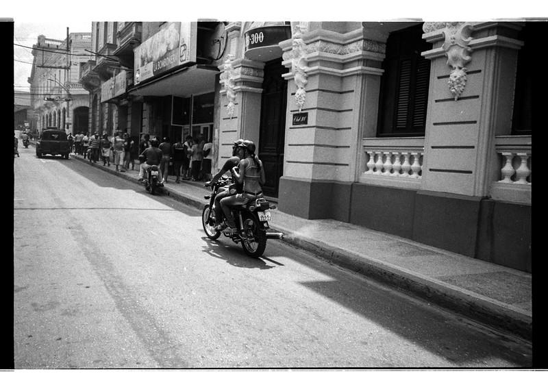 Kuba349.jpg