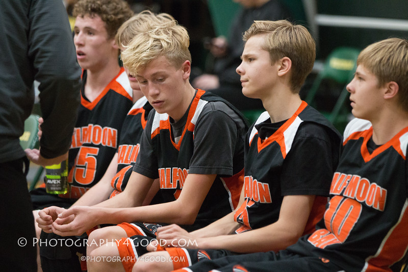 JV Boys 2017-8 (WM) Basketball-8047.jpg
