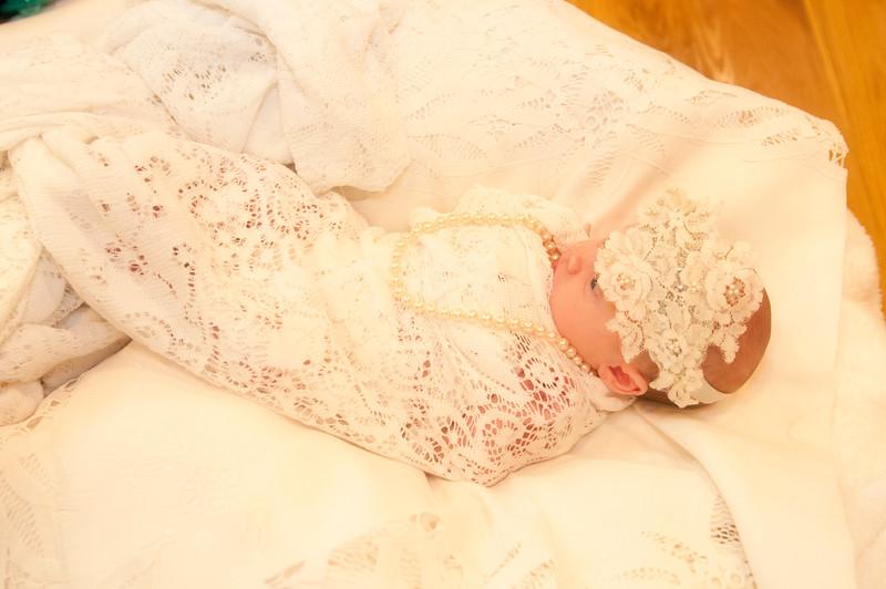 20141122_NewbornEleanor_123.jpg