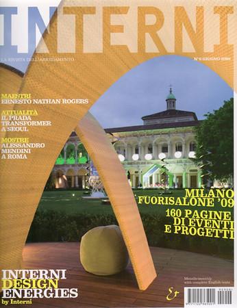 INTERNI-JUNE-2009_copertina_01.jpg