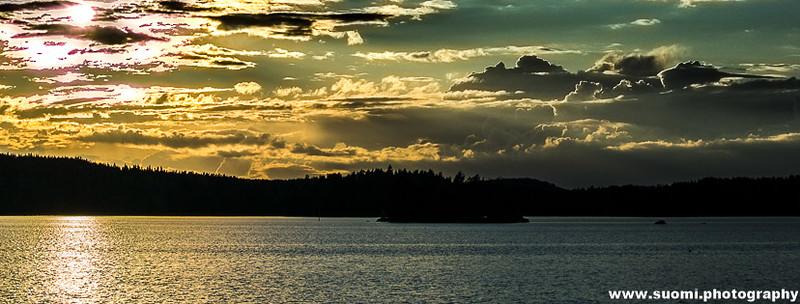SuomiPhotography-13.jpg