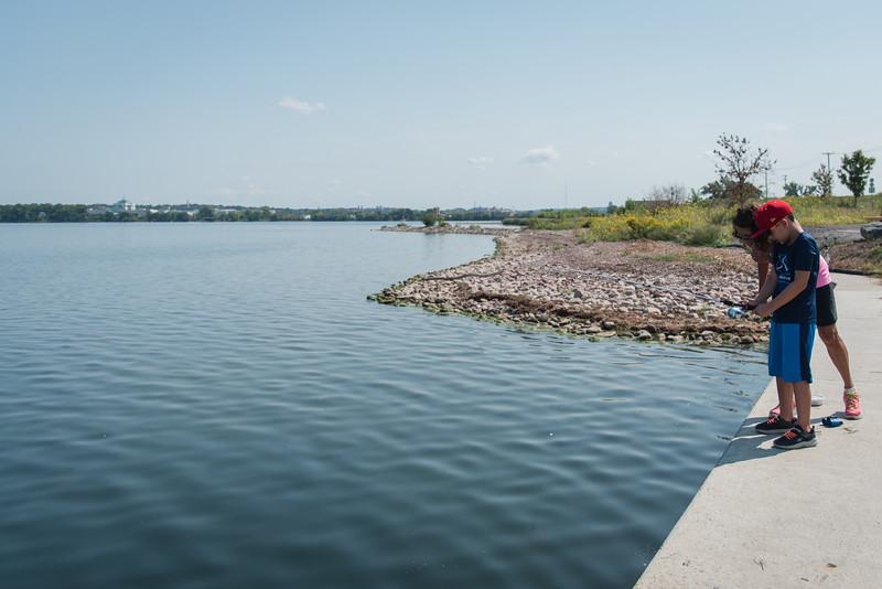 Fishing at Onondaga Lake Sept 2020-16.jpg