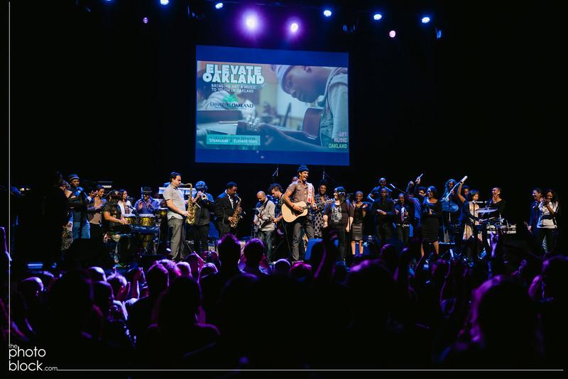 20140208_20140208_Elevate-Oakland-1st-Benefit-Concert-359_Edit_pb.JPG