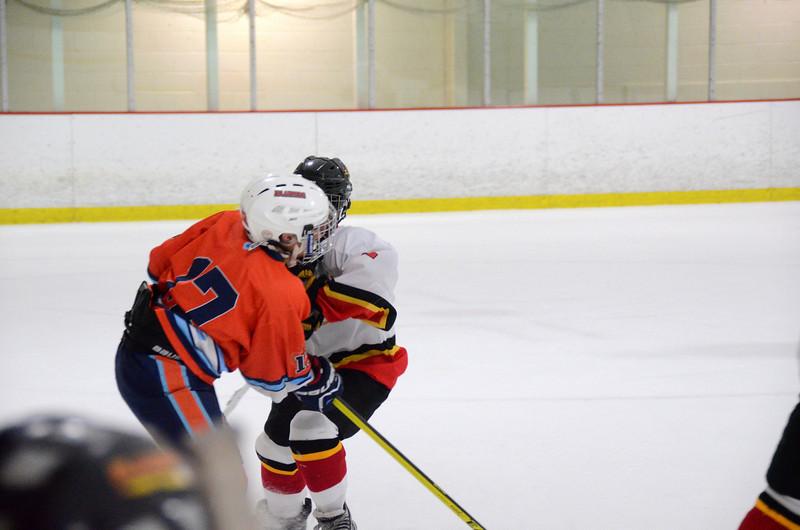 130113 Flames Hockey-292.JPG