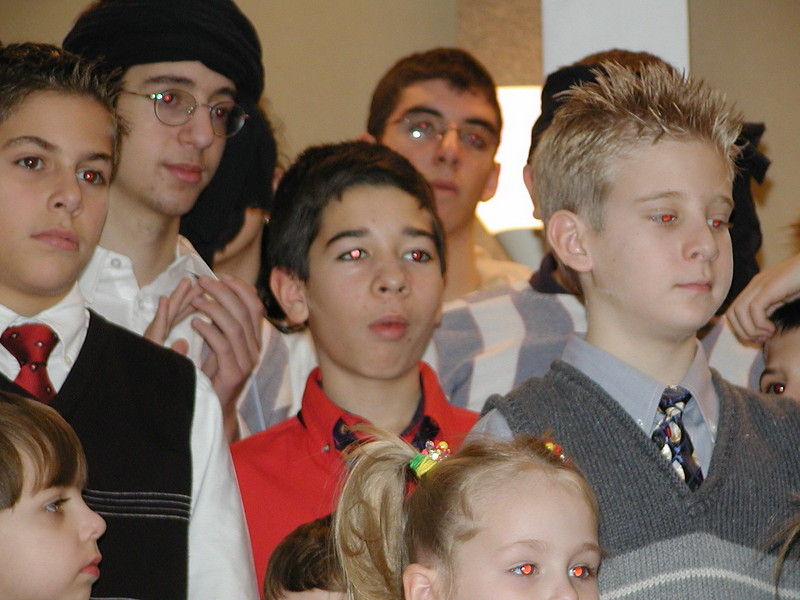 2002-12-21-HT-Christmas-Pageant_076.jpg