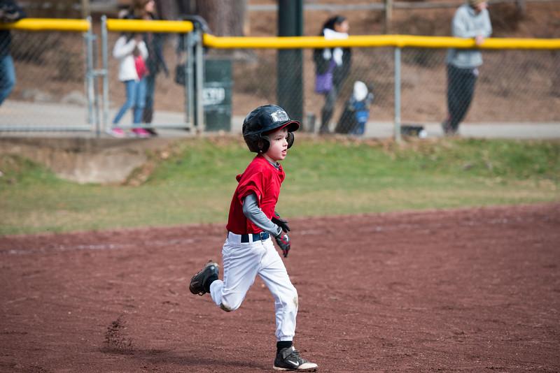 NYO Reds Baseball (16 of 45).jpg