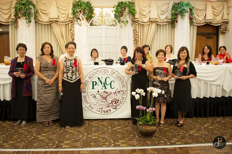 PNACC-173.jpg
