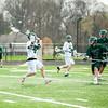 JV Lacrosse-041815-090
