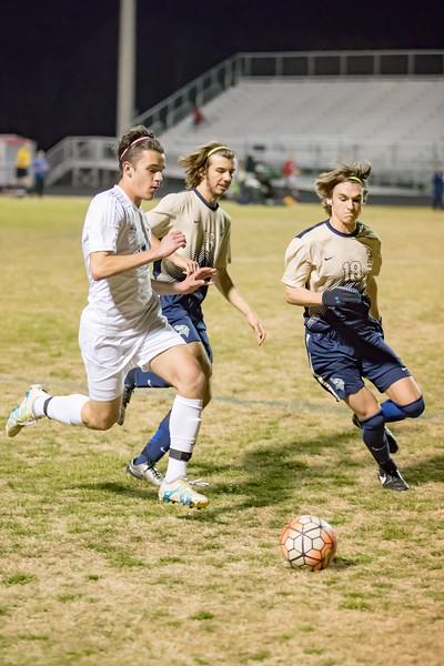SHS Soccer vs Riverside -  0217 - 044.jpg