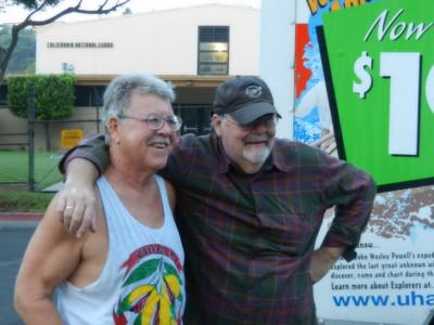 2012 Hometown Fair
