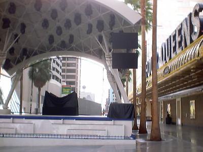 Las Vegas Sept 2003
