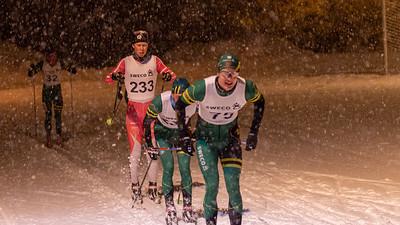Tour de Sweco Februar 2020