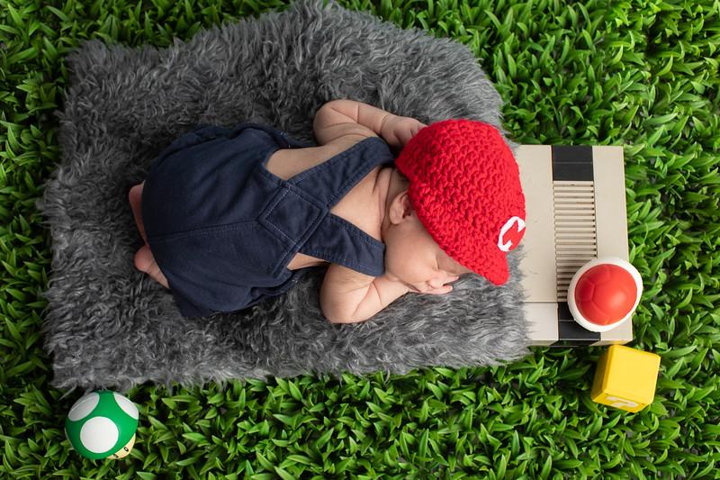 Baby Joshua-30.jpg