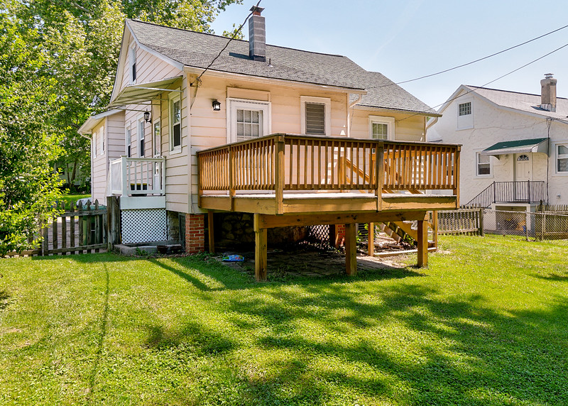2723 Kildaire Dr (7 of 27).jpg