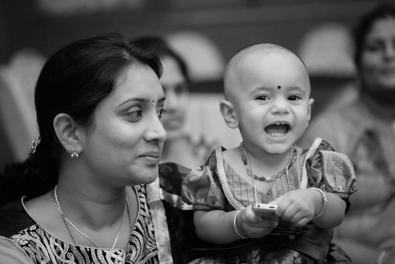 India2014-6590.jpg