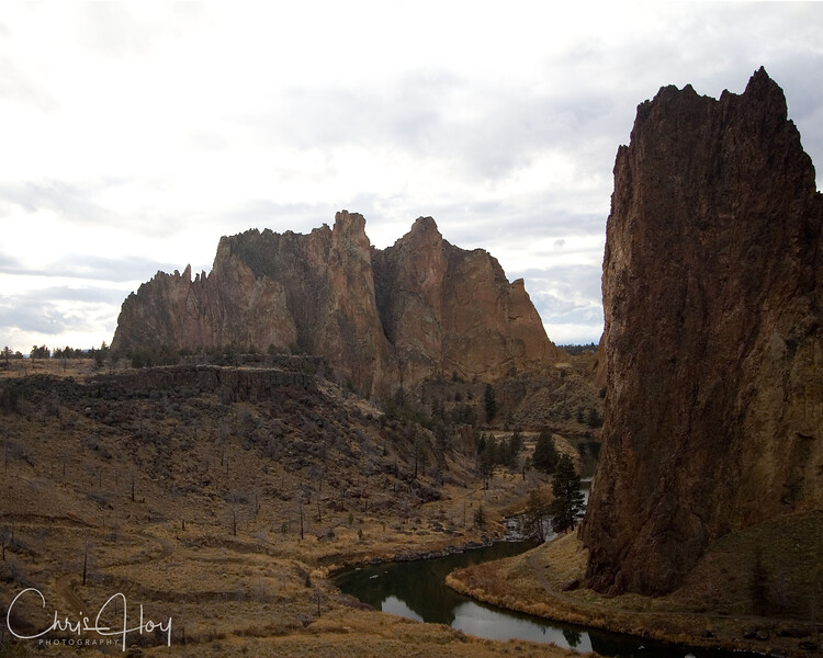Crooked River3.jpg