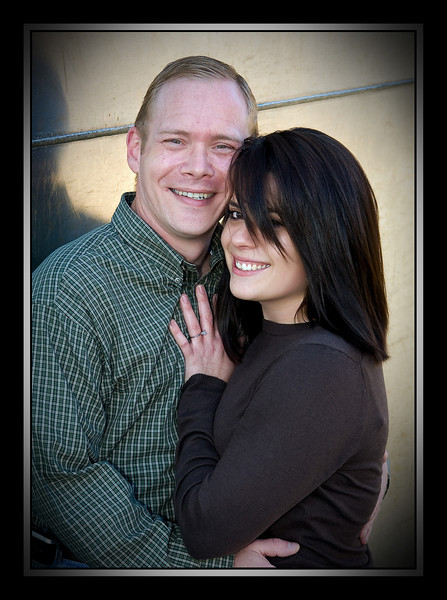 Mike and Ashley Proof 1432008