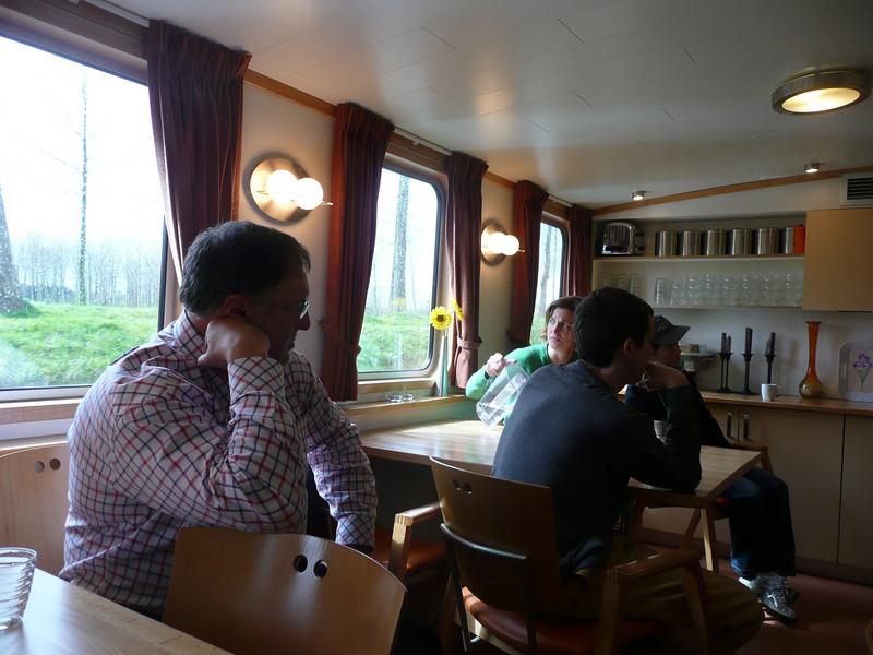 Holland 2008 026.JPG