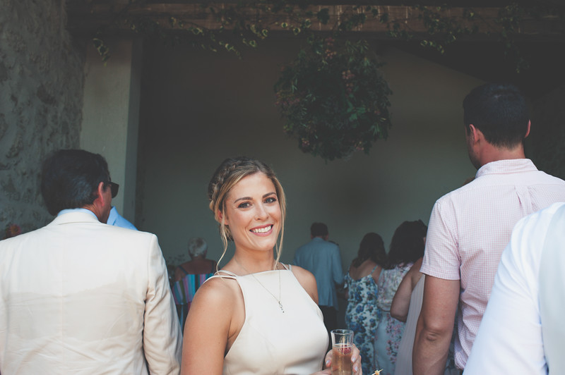 Awardweddings.fr_Amanda & Jack's French Wedding_0402.jpg
