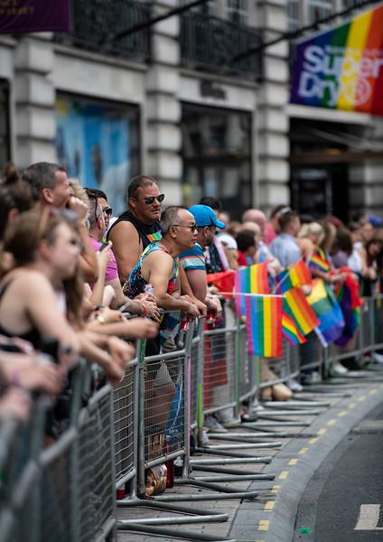 Pride_20190706_0156.jpg