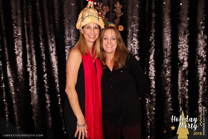 Beach City Brokers - Holiday Party 2018-239.jpg