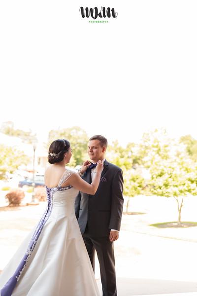 louws-wedding-mkm-photography-101.jpg
