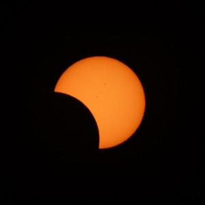 201708_solar_eclipse_0084_DxO.jpg