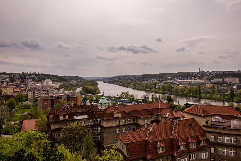 Prague_April_2017-255.jpg