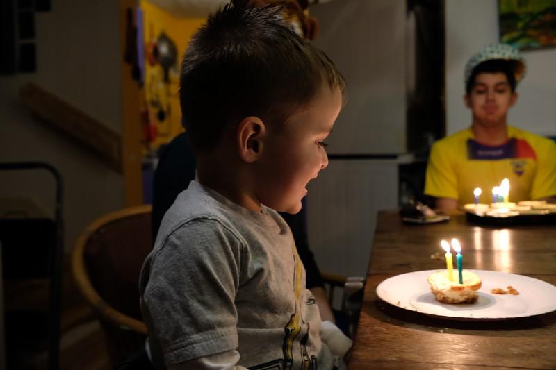 kwhipple_sebastian_birthday_20190223_0009.JPG
