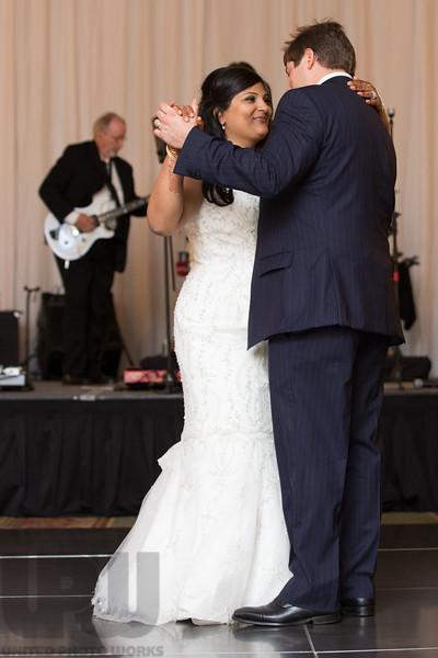 bap_hertzberg-wedding_20141011194223_PHP_9254.jpg
