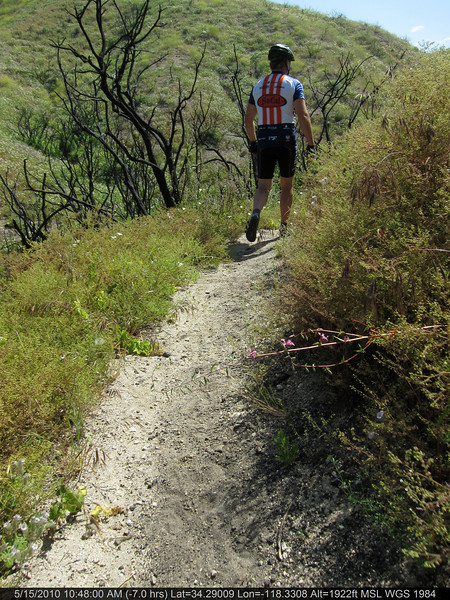 20100515034-Doc Larson Trail Recon.JPG