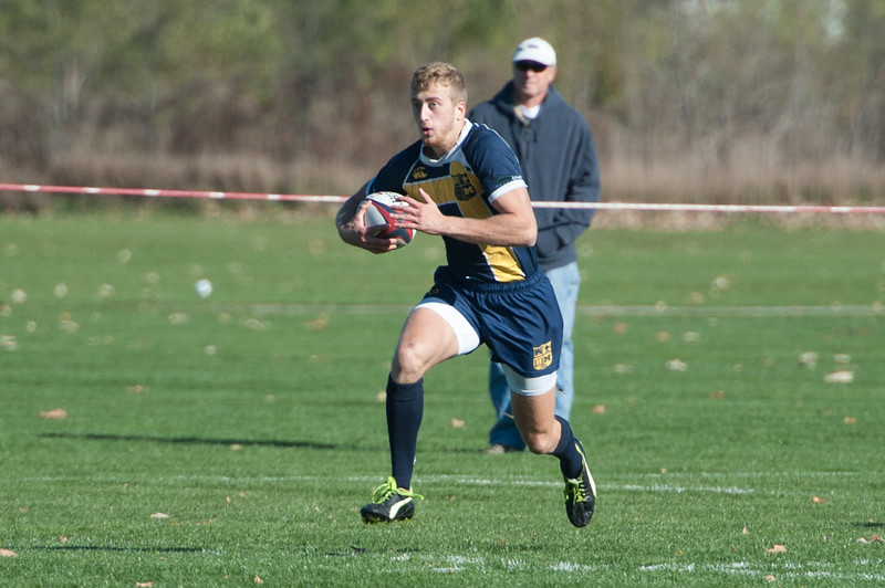 2016 Michigan Academy Rugby vs. Wisconsin  015.jpg