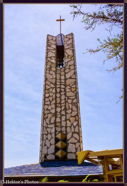 Wayfarers Chapel-14.jpg