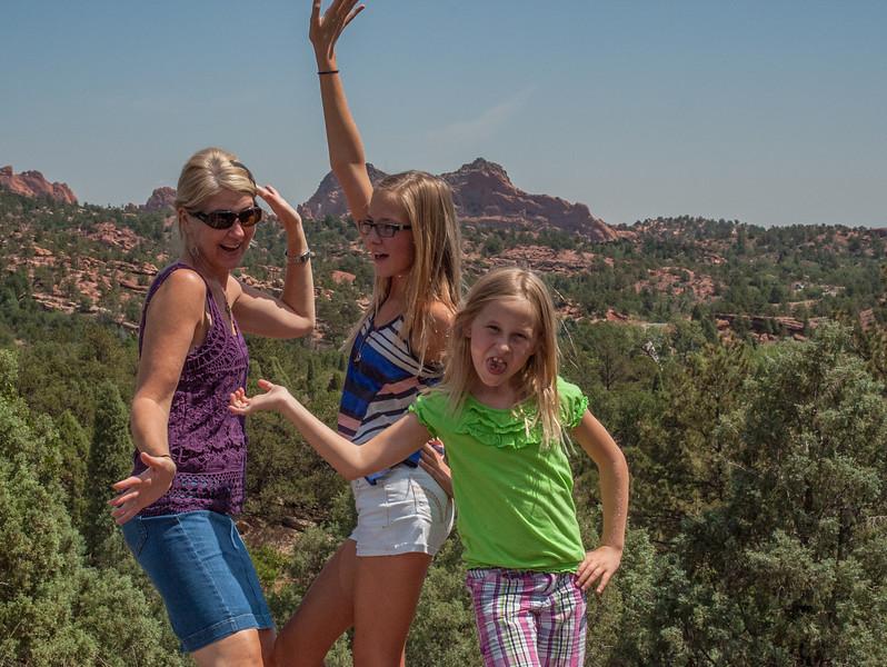 20120809-Colorado - Garden of the Gods-0015.jpg